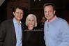 Gary Logue, Gioia di Paolo, Patrick McLaughlin<br /> -photo by Rob Rich © 2009 516-676-3939 robwayne1@aol.com