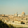 Florence italy004