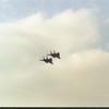 F-14_Tomcats