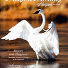 Alaska Airlines Magazine (Cover Image)