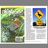 Birdwatcher's Digest Magazine (July/August 2012)