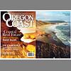 Oregon Coast Magazine (September/October 2004)