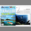 National Geographic Traveler (January/February 2001)