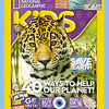 National Geographic Kids (Cover image)