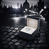 Jewelry Advertisement (Australia)<br /> Image: Charles Bridge, Prague