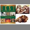 Nature's Best Windland Smith Rice International Awards 2011 (Bonobos)