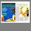 Water's Edge Magazine (November 2005)