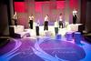 Crossroads Repertory Theatre-2012 A Midsummer Night's Dream - Copy