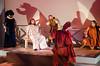 Crossroads Repertory Theatre-2014 Rosencrantz and Guildenstern - Copy
