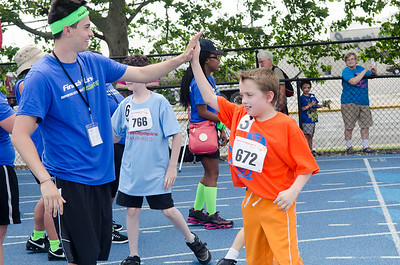 Special Olympics 2015 - Copy