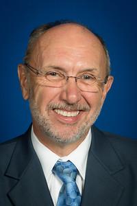 President Dan Bradley