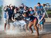 NSO Fountain run
