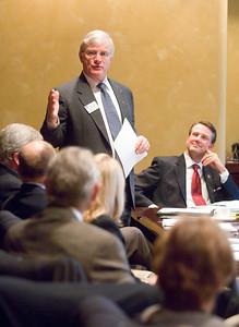 2007_foundation_board_meeting0179