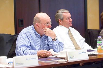2007_foundation_board_meeting0166
