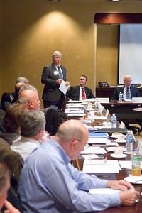 2007_foundation_board_meeting0187