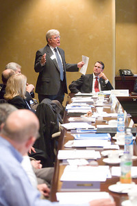 2007_foundation_board_meeting0177