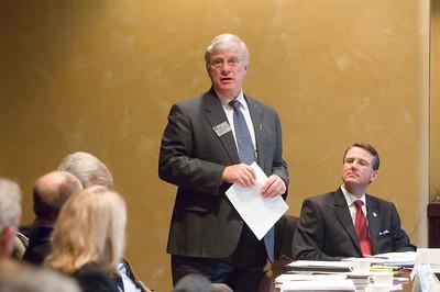 2007_foundation_board_meeting0175
