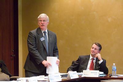 2007_foundation_board_meeting0170