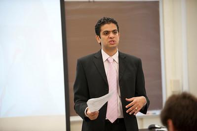 Amro Maher