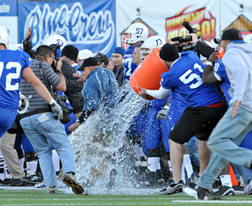 TC_10_23_09_homecoming_ISU_vs_WIU-1171