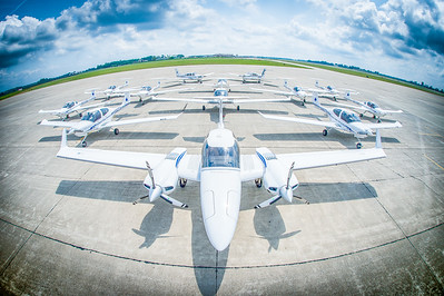 08_18_15_Sycamore_Flight_Academy-3772