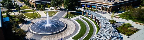 CampusScenes_Garcia_09232016-12