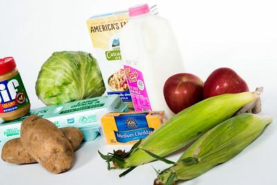 Produce expiration date