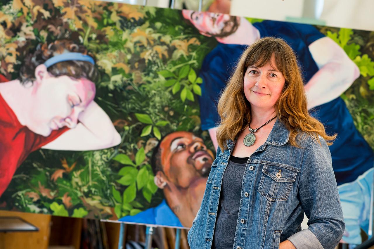 Nancy Nichols-Pethick