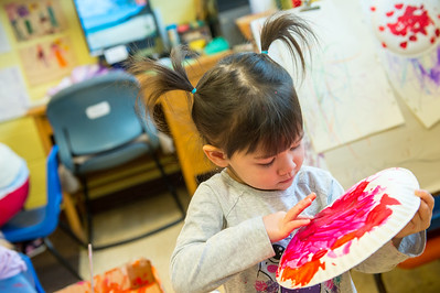 February 09, 2016 Early Childhood Learning Center6312