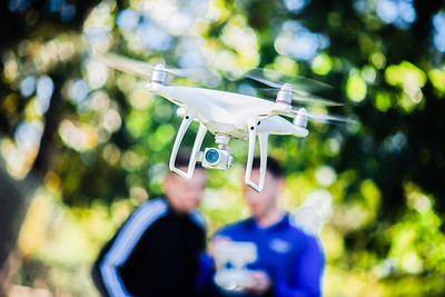 Oct 17 2018_Fall Marketing Shoot Drones-0879-2