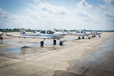 08_18_15_Sycamore_Flight_Academy-4435