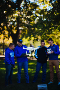 Oct 17 2018_Fall Marketing Shoot Drones-0815