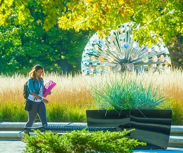 09_19_14_campus_scenes-43