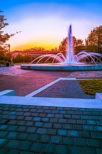 Campus Scenes_Garcia_05252017-8