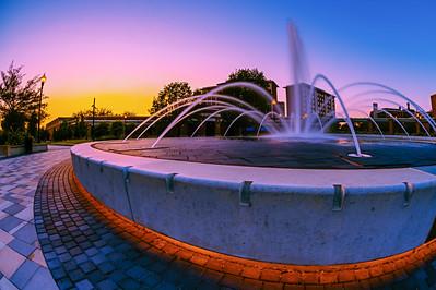 Campus Scenes_Garcia_05252017