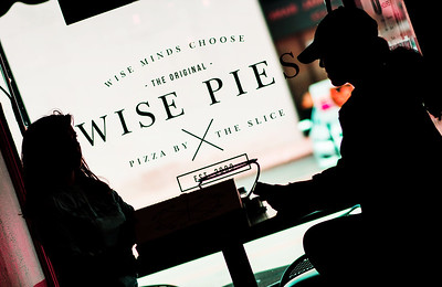 USED-wise-pies