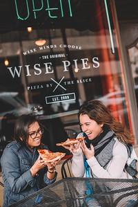 January 31, 2018- pizza day DSC_9789