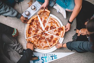 January 31, 2018- pizza day DSC_9759