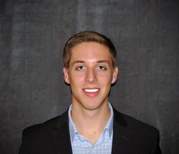 Alumni-PrecisionHawk Brandon Eickhoff 3