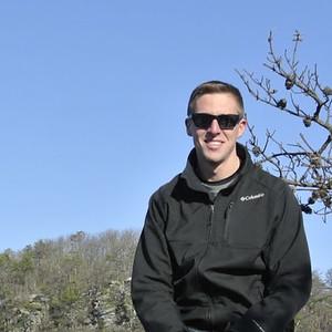 Alumni-PrecisionHawk Brandon Eickhoff 1