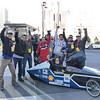 Student-comp-Shell Eco-Marathon 3