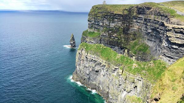 Study-Abroad-AshleyGinn-Ireland-3