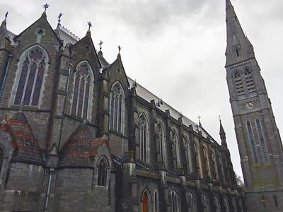 Study-Abroad-AshleyGinn-Ireland-4