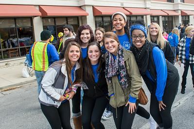 October 11, 2014 Parade 1409