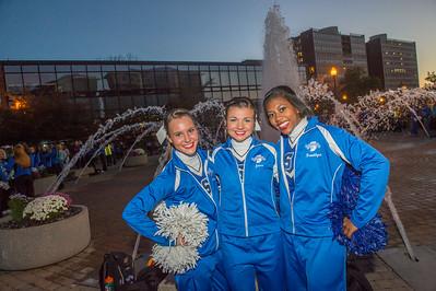 October 08, 2014 Torchlight Parade 7040
