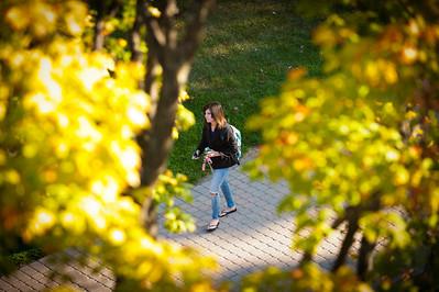 10_11_12_11_campus_scenes-9515
