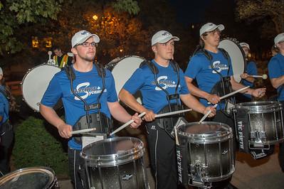 October 08, 2014 Torchlight Parade 7316
