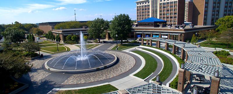 CampusScenes_Garcia_09232016-8