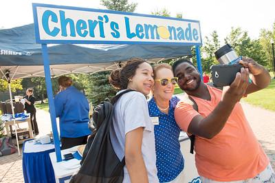 August 20, 2014 Cheri's Lemonade Stand 9535
