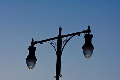 ISU_lampposts_0050